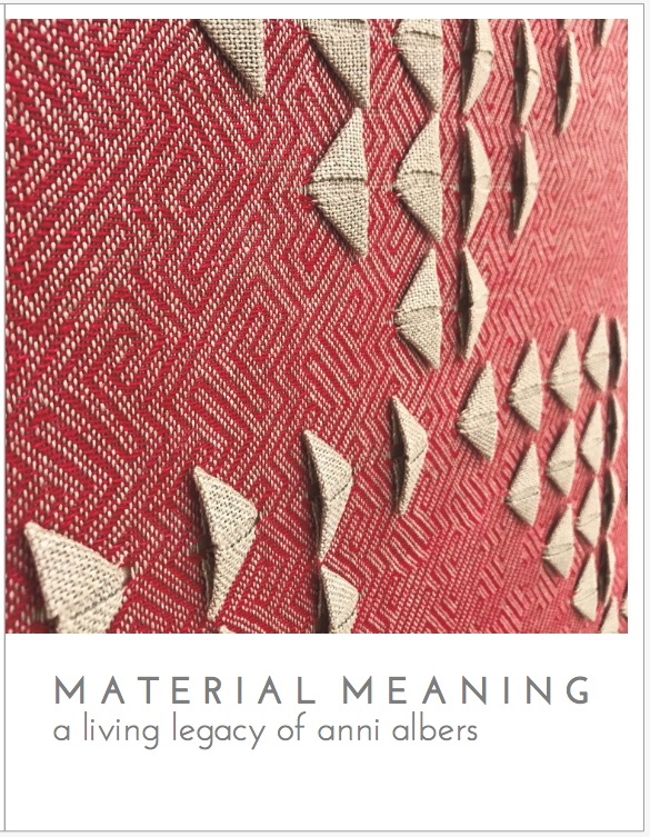 material-meaning-exhibition-catalogue-cover-with-border